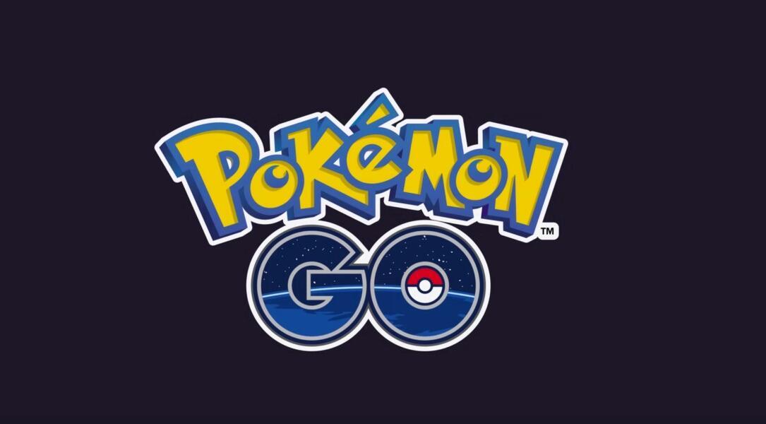 Android Apple Google iOS neu pikachu pokemon pokemon go