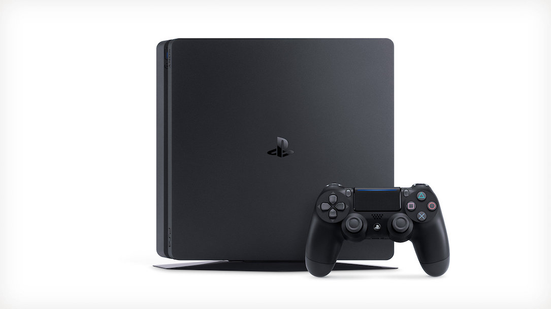 60 millionen millionen playstation Playstation 4 ps4 Sony
