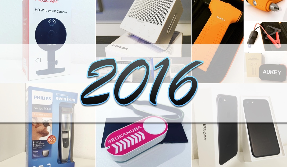 1 2016 aff Android Apple iOS review tech