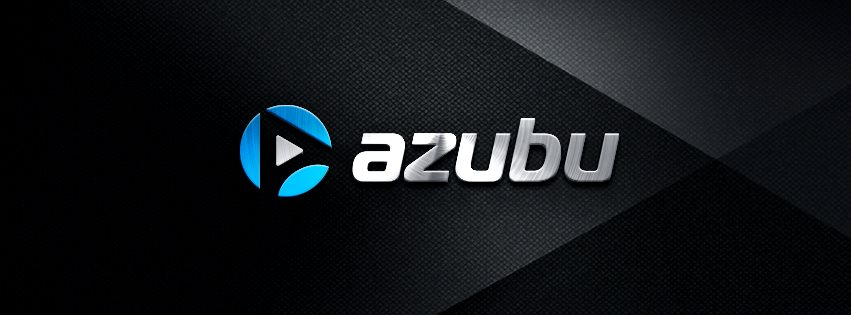 Azubu Hitbox übernahme