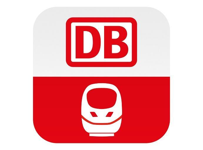 aff Android Apple Bahn db DB Navigator iOS paypal Reisen