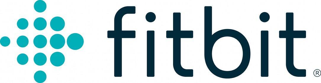 aff fitbit ionic quartalszahlen