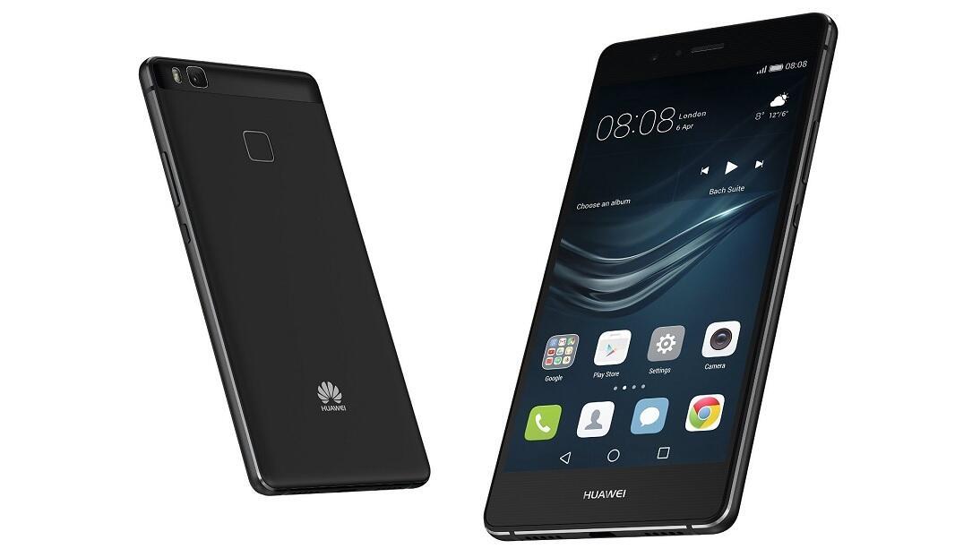 aff Android deal huawei p9 lite mobilcom