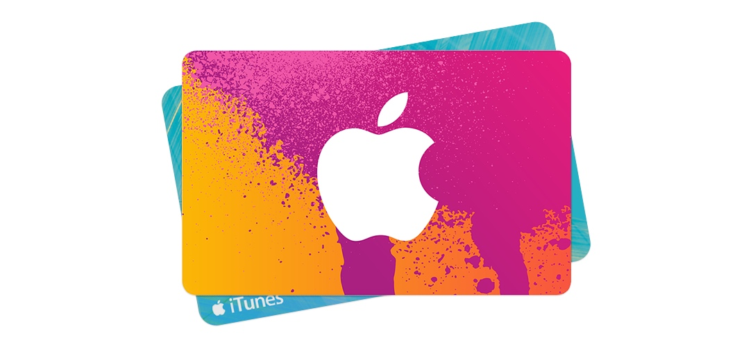 Apple deal iTunes Rabatt