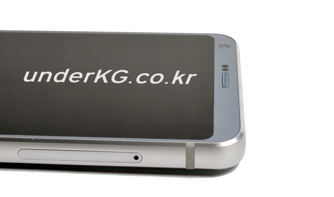 1 Android bild g6 LG