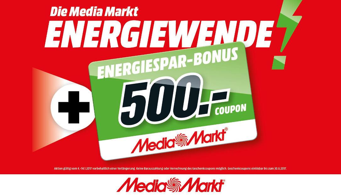 media markt bis zu 500 euro bonus beim kauf von tv. Black Bedroom Furniture Sets. Home Design Ideas
