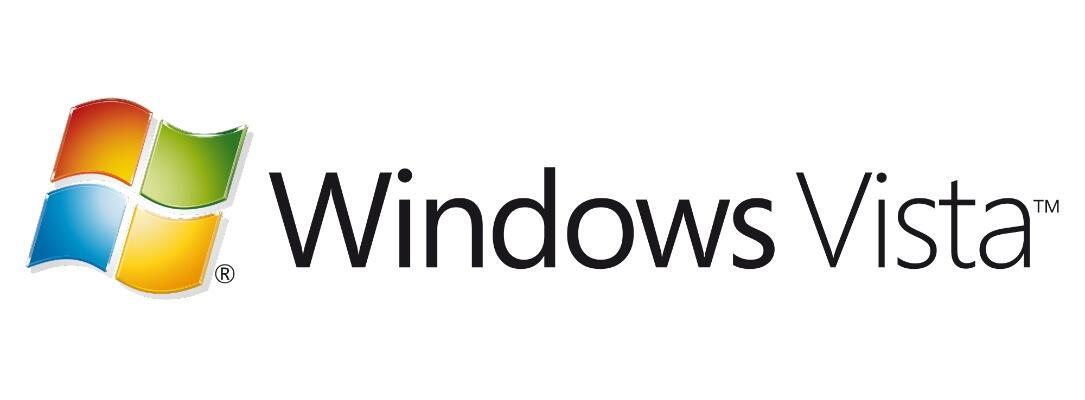 microsoft rückblick vista Windows