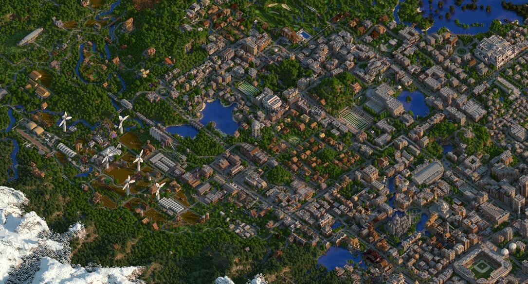 Minecraft Spiel Verkaufszahlen Windows