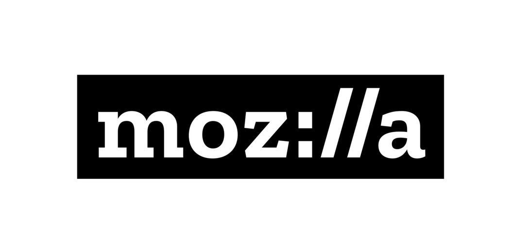 2017 logo Mozilla neu