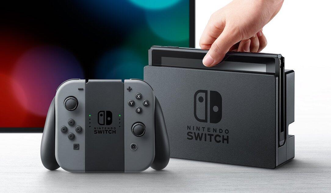 1 aff datum deutschland kaufen konsole Nintendo preis Spiele Switch vorbestellen