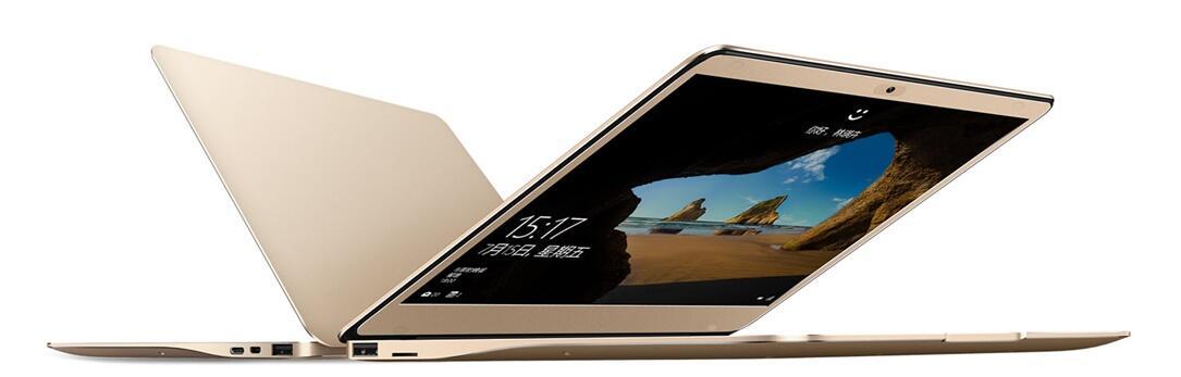 Fingerabdrucksensor Notebook Onda Onda Xiaoma 21