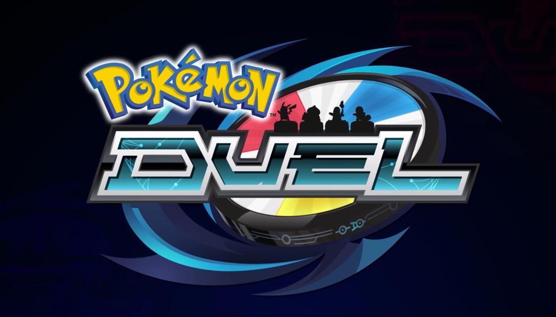 Android duel iOS pokemon