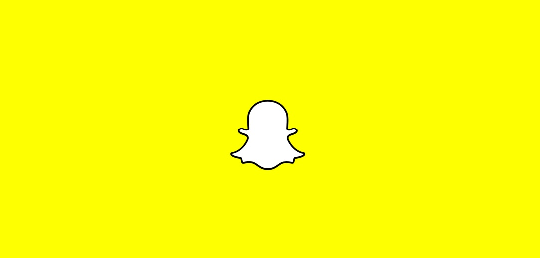 Apple iOS SnapChat Update