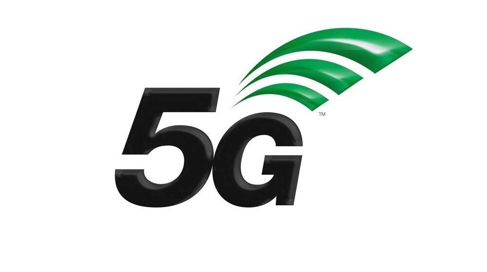 4G 5g Android Apple Google iOS LTE Zukunft