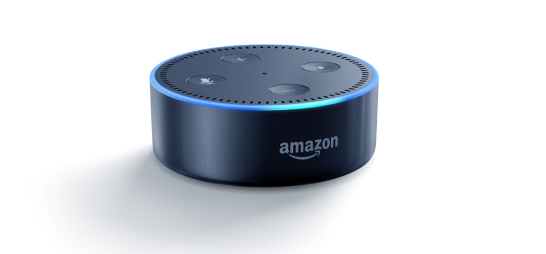 alexa amazon Radio smart home streaming
