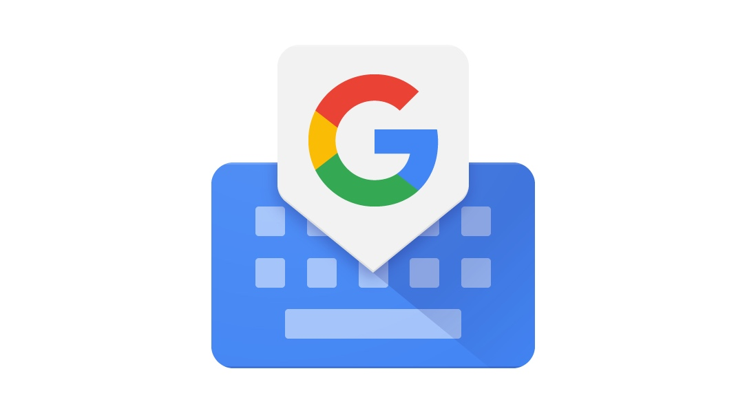 Android gboard Google play store translate Update