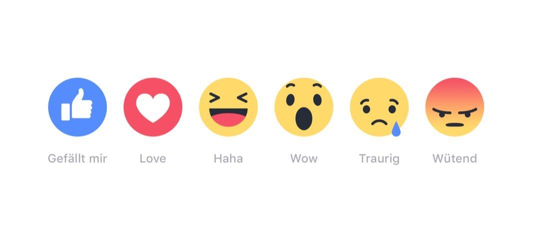 facebook NDA social