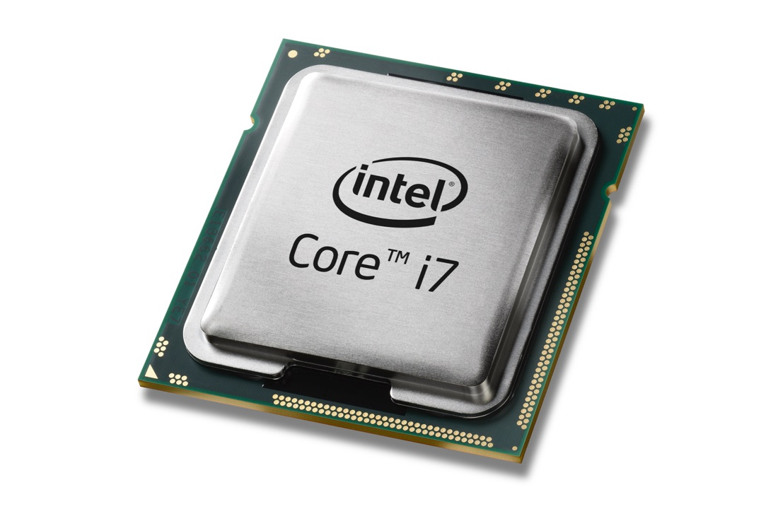 2017 coffee lake intel prozessor
