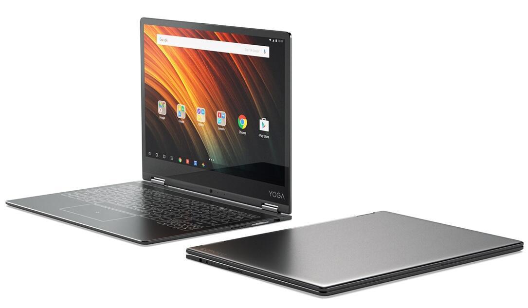 Android lenovo Lenovo Yoga A12