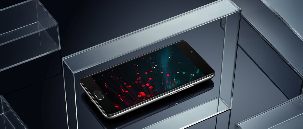 Android meizu Meizu M5s