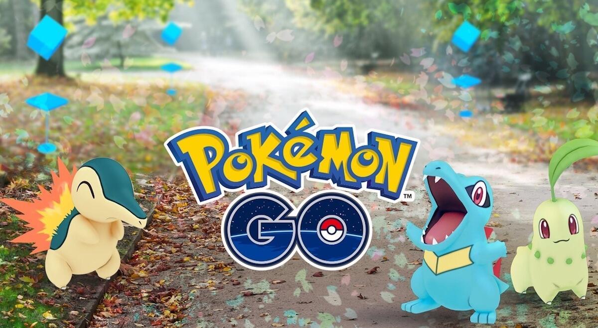 1 Android app store download finden go iOS neu play store pokemon Update zweite generation