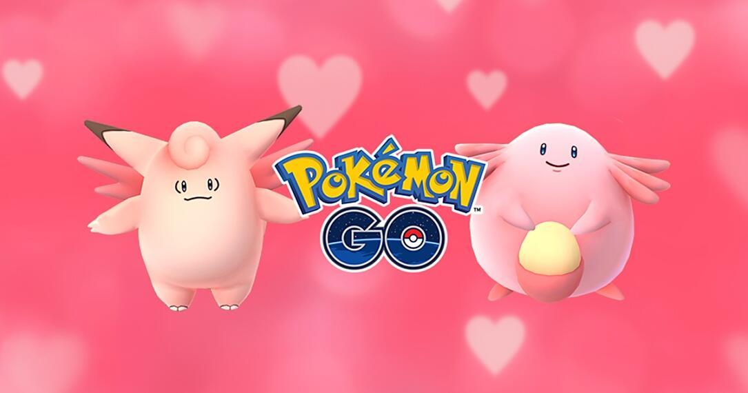 Android Apple Game gaming pokemon pokemon go