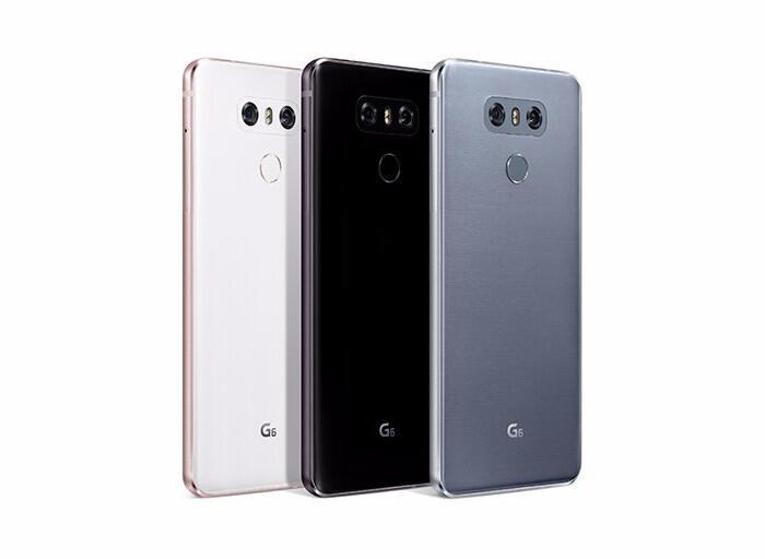 Android Display g6 Gorilla Glas kratzer LG rückseite schutz