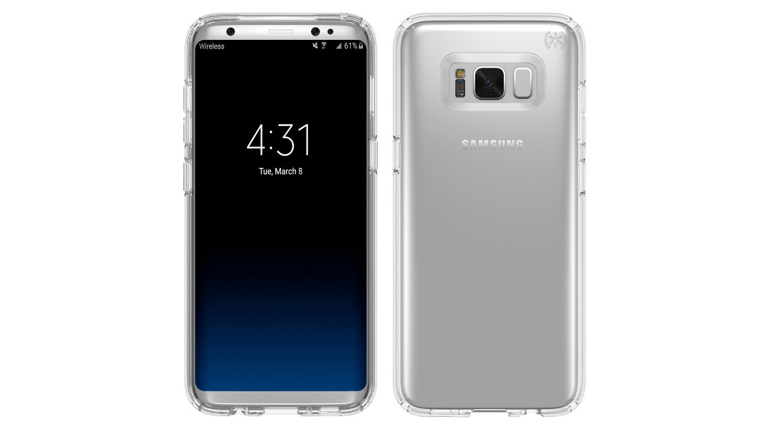 Android g6 LG s8 Samsung