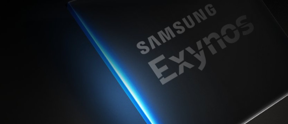 Android Exynos exynos 9 galaxy s8 prozessor Samsung