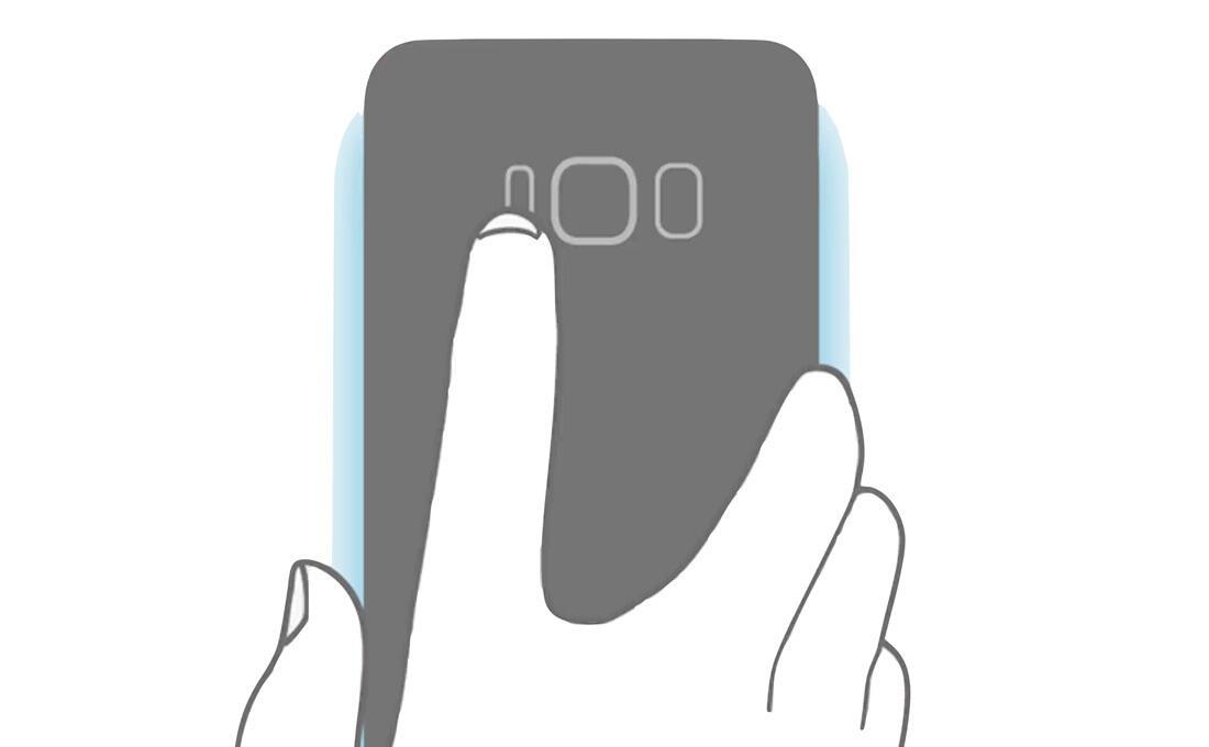 Android bild g6 galaxy Leak LG plus s8 Samsung