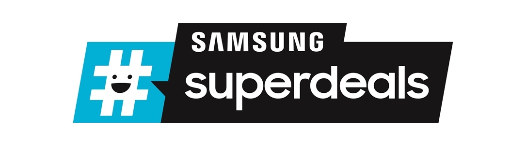Android deals Samsung superdeal tech