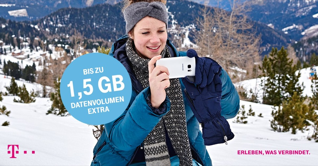 aff Prepaid tarif Telekom