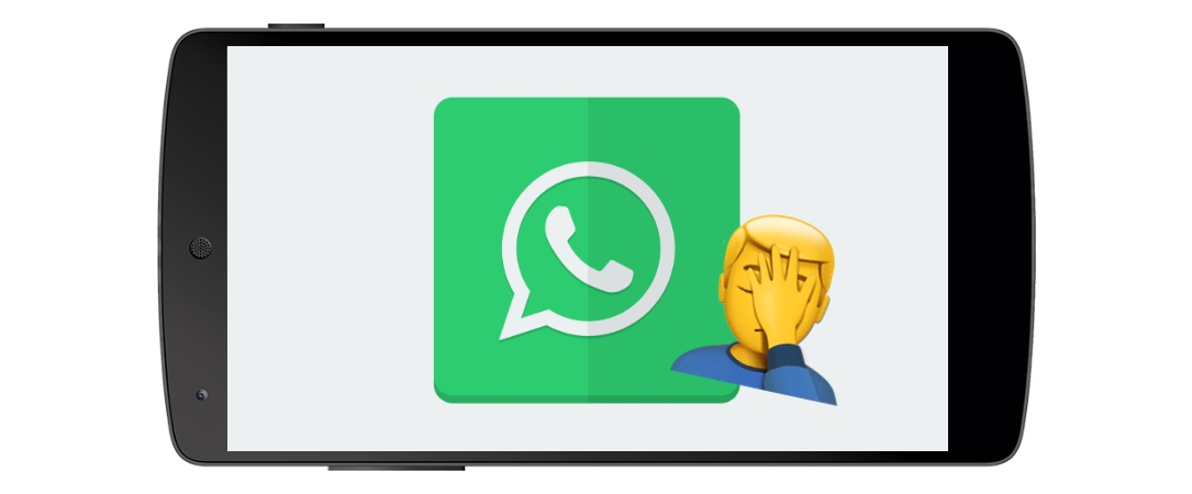 Android Apple facebook Samsung social whatsapp