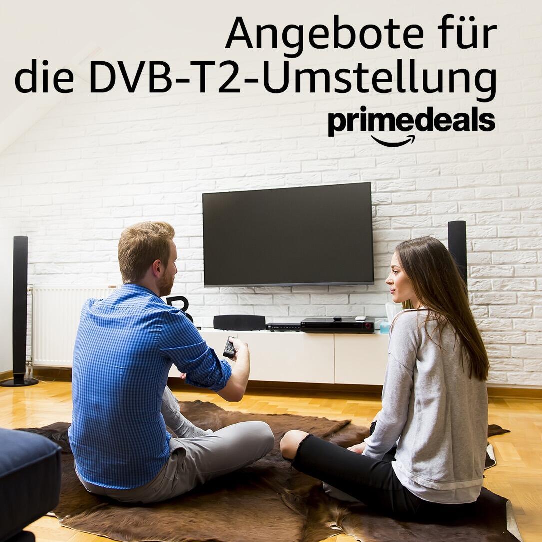 aff amazon deal dvb-t2 hd HD prime TV