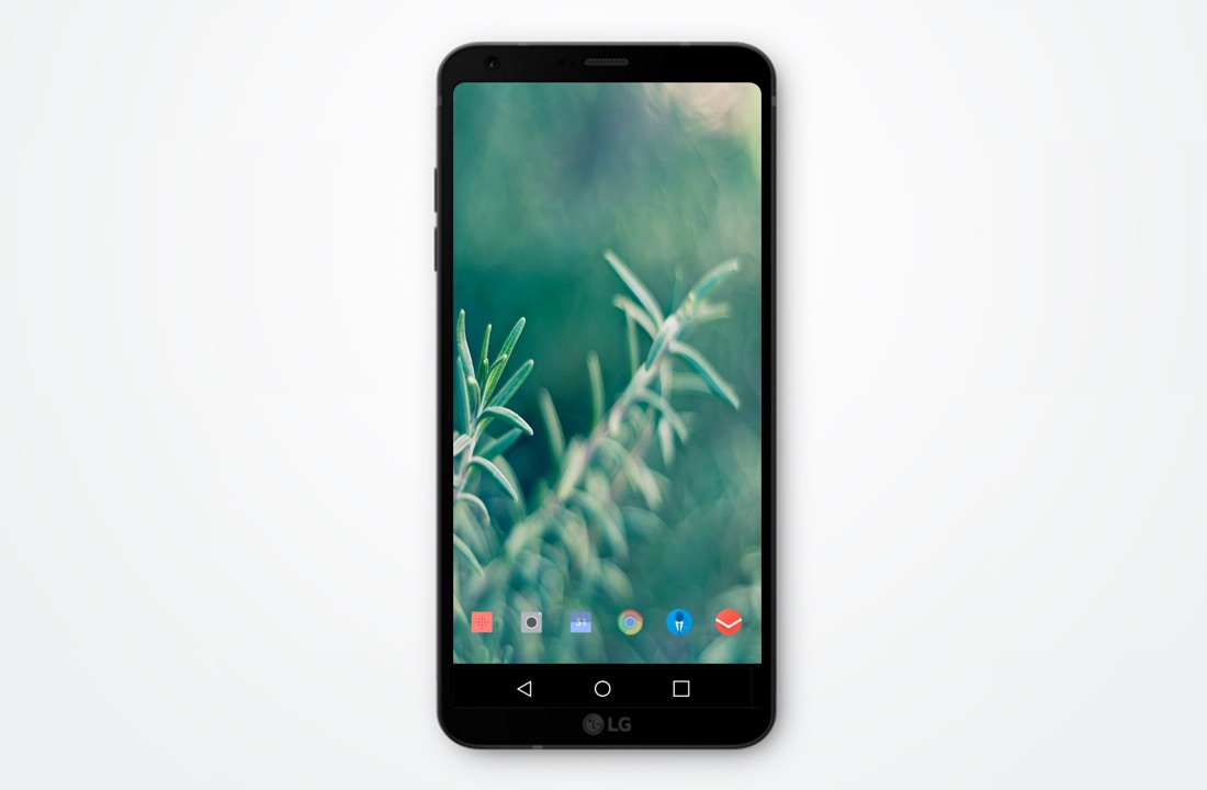 Android Google hilfe my android personalisieren Wallpaper