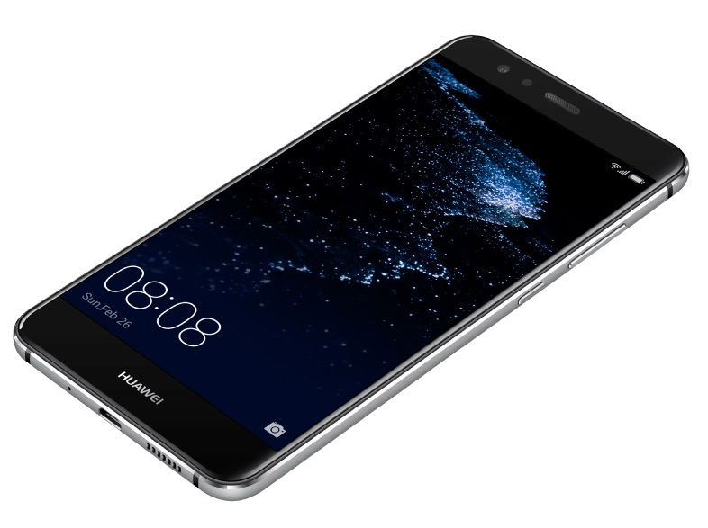 aff Android deal Huawei p10 p10 lite