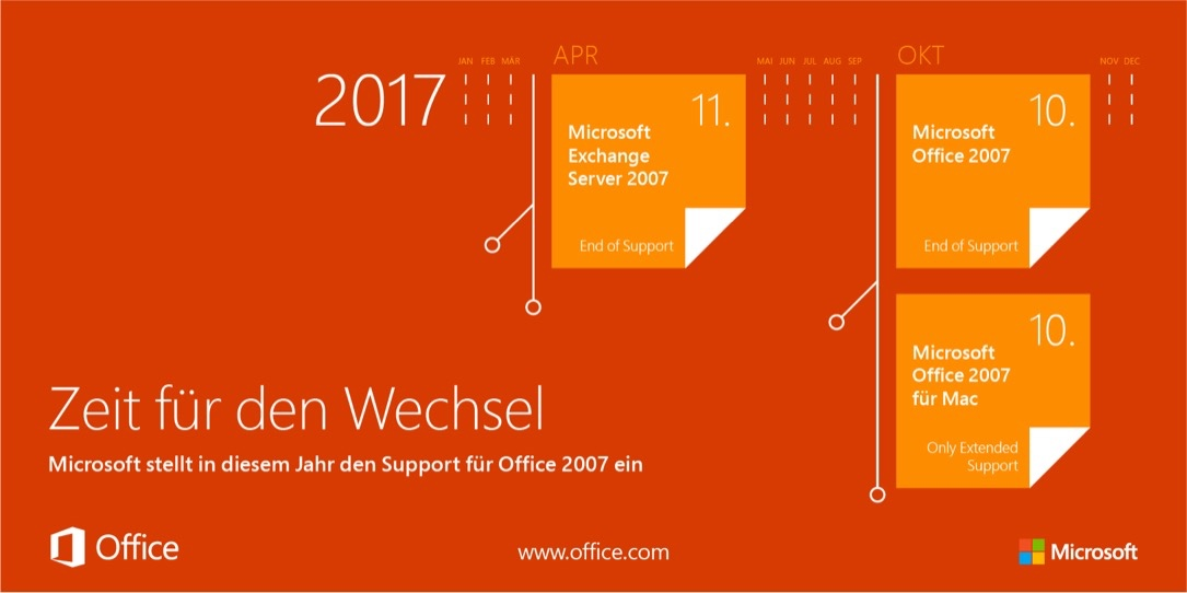 aff microsoft office support Update