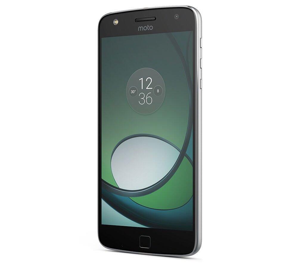 aff Android deal lenovo moto Motorola play Z Play