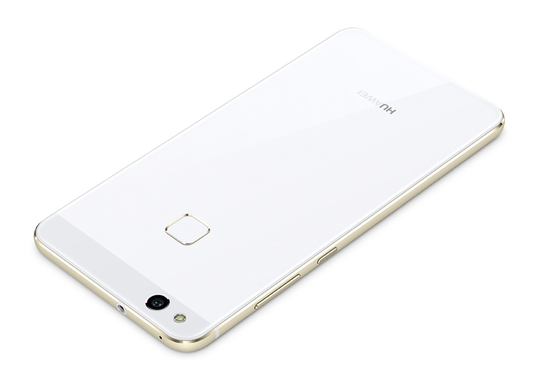 aff Android deal huawei p10 lite