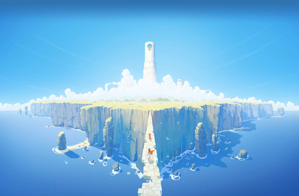 Adventure aff datum Nintendo Playstation 4 rime Switch Xbox One