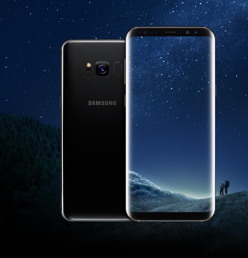 Android galaxy galaxy s8 s8 Samsung shopping