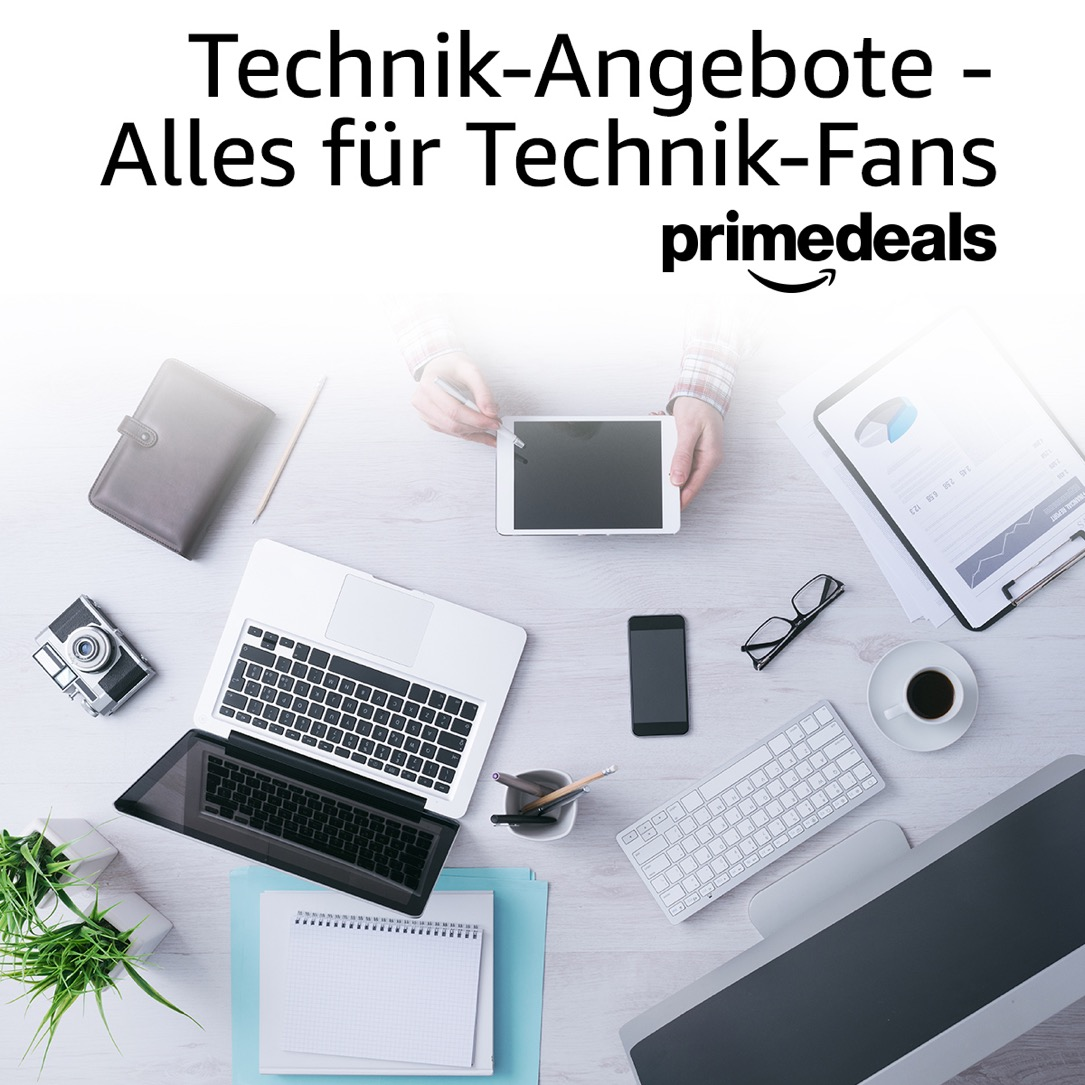 aff aktion amazon Android angebot Apple deal prime