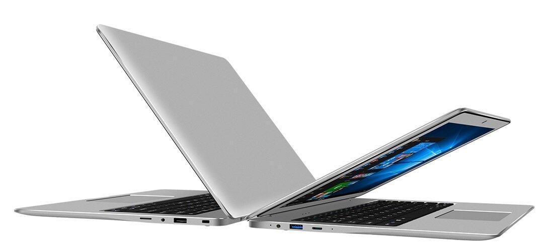 Chuwi Chuwi LapBook 12.3 Notebook Windows