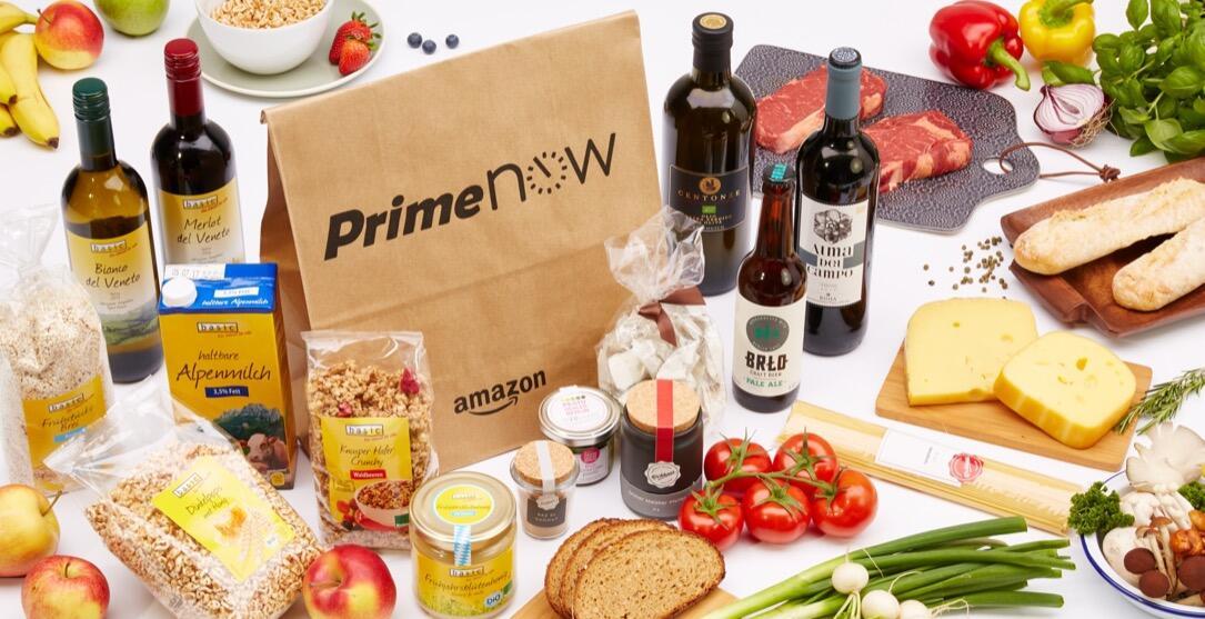 aff amazon prime shopping