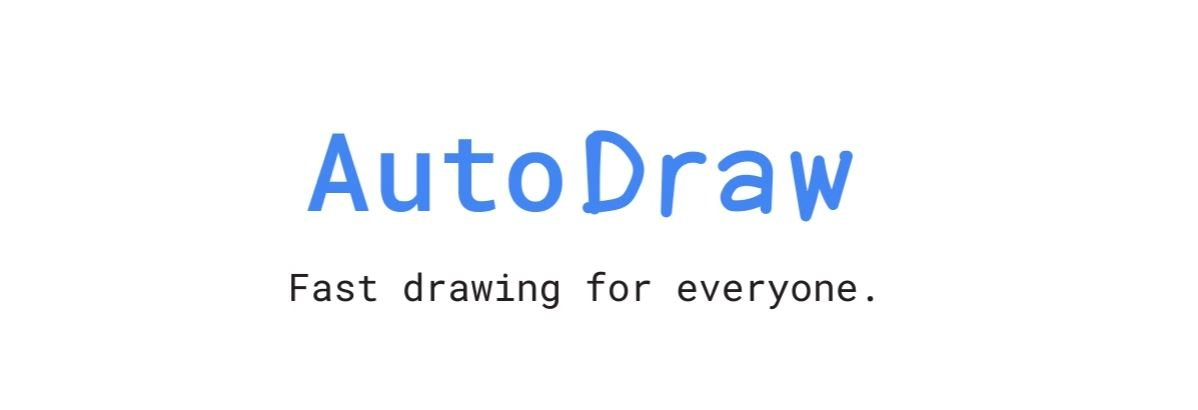 Android Autodraw Google online Tool