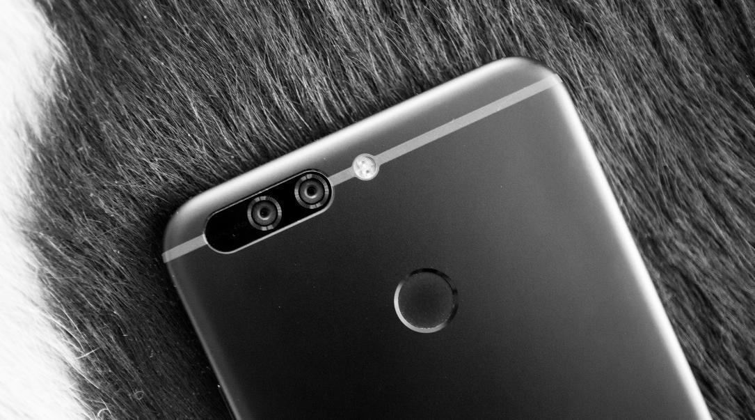 8 pro Android Honor kleiner Mini v9
