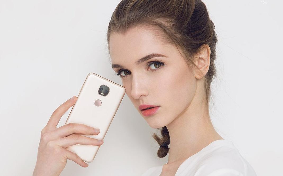 Android Dual-Kamera Le Pro 3 AI Edition LeEco