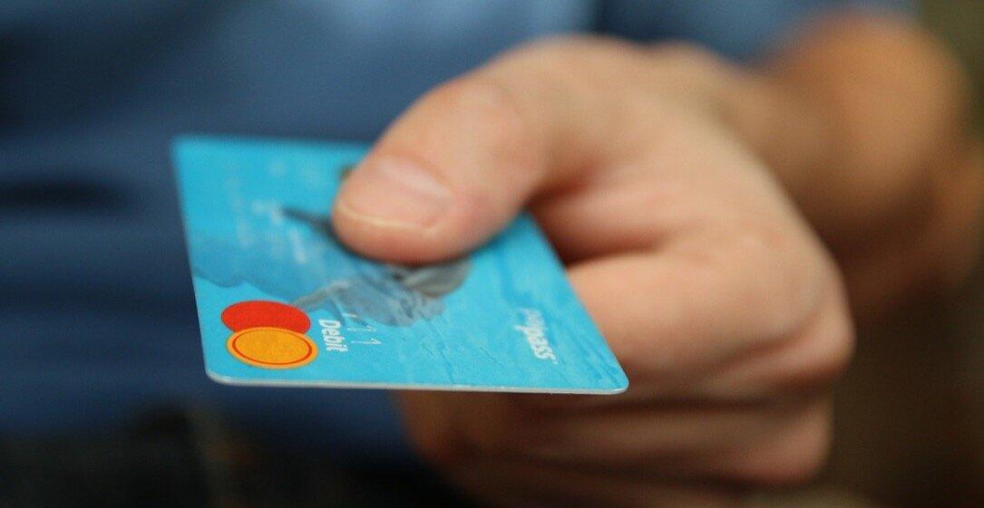 bezahlen fintech handel shop wirecard zahlungen