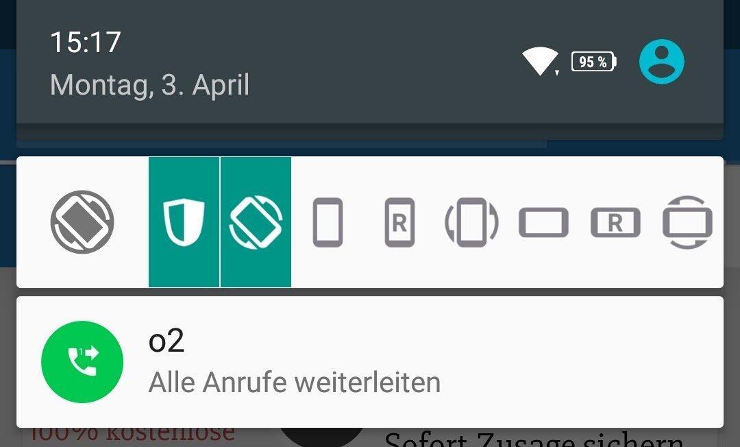 Android app lenovo Smartphone