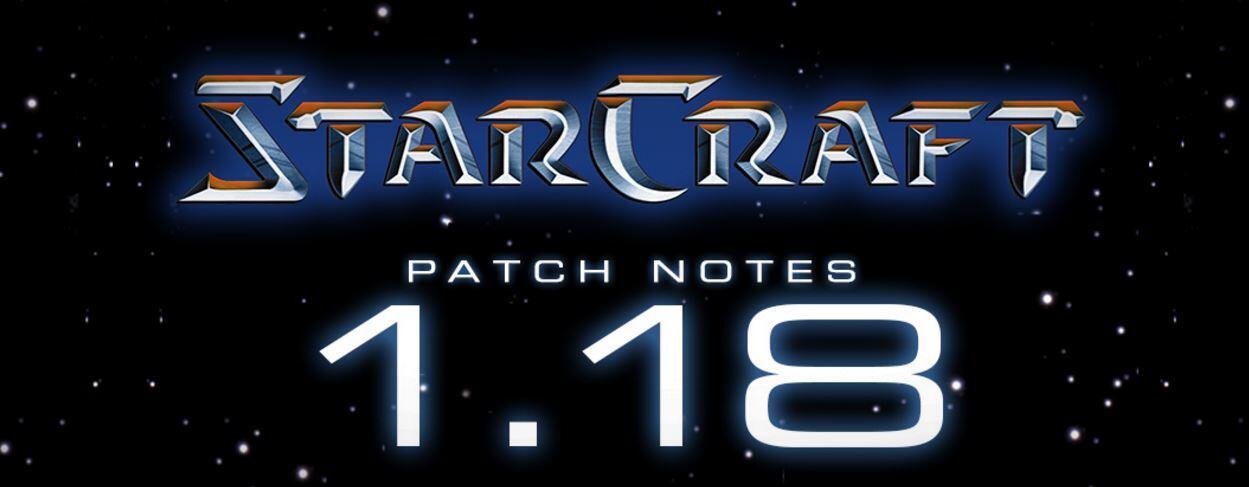 Blizzard Kostenlos starcraft